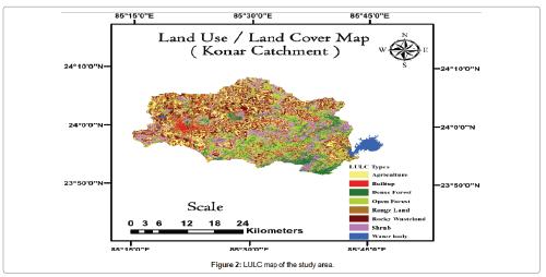 civil-environmental-engineering-LULC-map