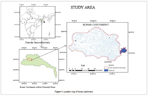 civil-environmental-engineering-Location-map