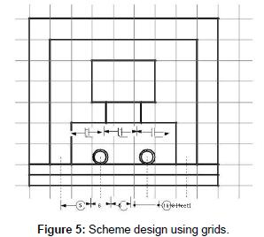 civil-environmental-engineering-Scheme-design