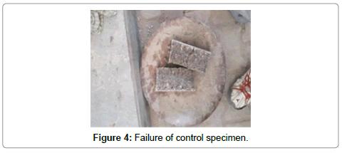 civil-environmental-engineering-control-specimen
