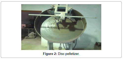 civil-environmental-engineering-disc-pelletizer
