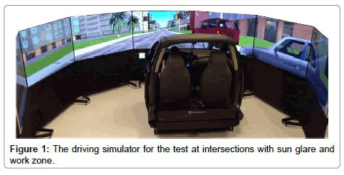 civil-environmental-engineering-driving-simulator