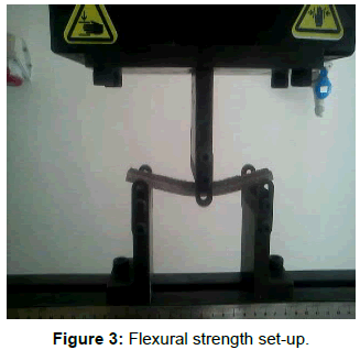 civil-environmental-engineering-flexural-strength-set-up