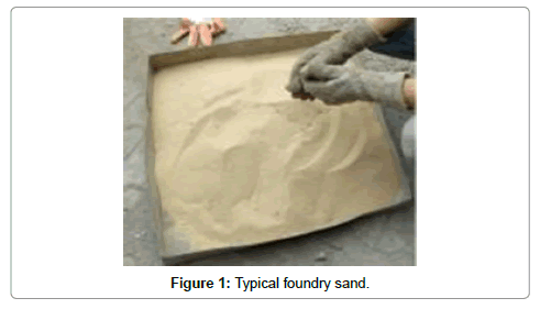 civil-environmental-engineering-foundry-sand