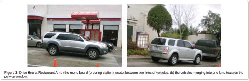 civil-environmental-engineering-ordering-station