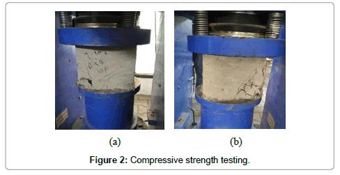 civil-environmental-engineering-strength-testing