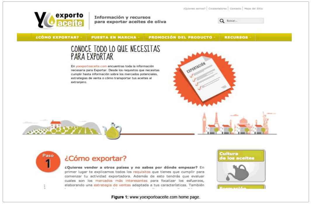 civil-legal-sciences-home-page