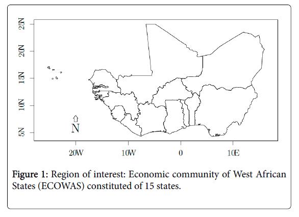 climatology-weather-forecasting-Economic-community