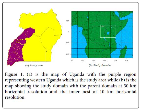 climatology-weather-forecasting-purple-region