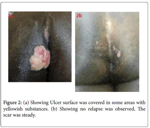 clinical-dermatology-vehicle-skin