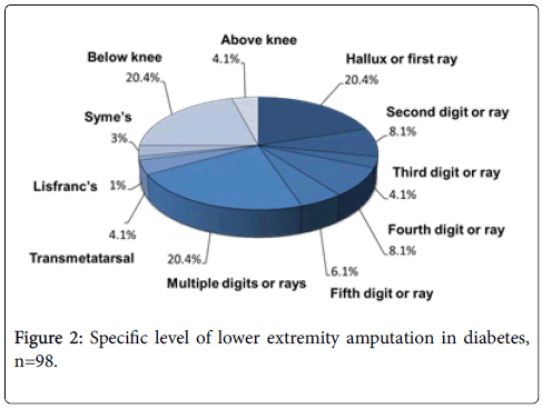 clinical-diabetes-and-practice-lower-extremity-amputation