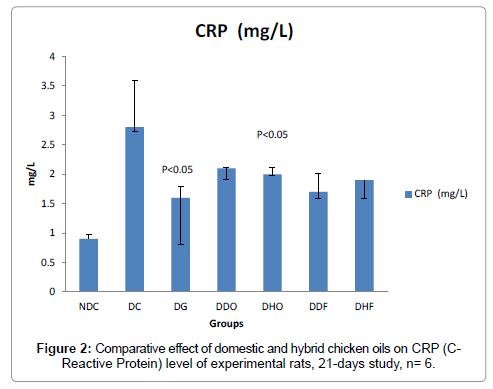 clinical-experimental-cardiology-domestic-hybrid