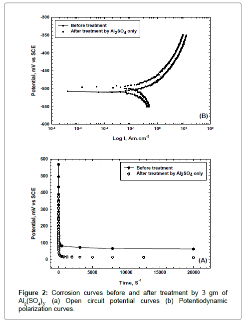 clinical-experimental-pathology-Corrosion-curves-before