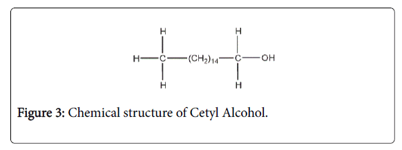 clinical-experimental-pharmacology-Cetyl-Alcohol