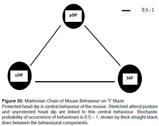 clinical-experimental-pharmacology-Chain-Mouse-Behaviour