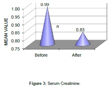 clinical-experimental-pharmacology-Serum
