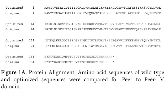 clinical-microbiology-protein-alignment