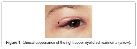 clinical-pathology-Clinical-appearance