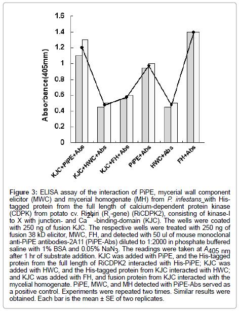 clinical-pathology-mycerial-homogenate