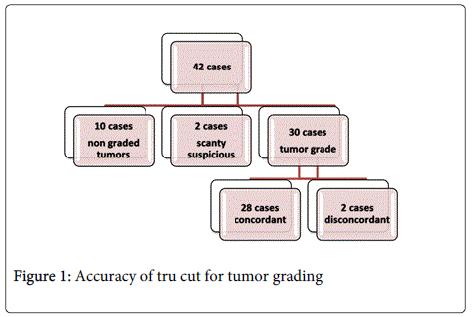 clinical-pathology-tumor-grading