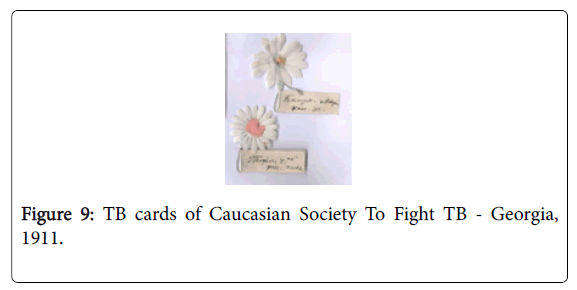 clinical-research-bioethics-Caucasian-Society