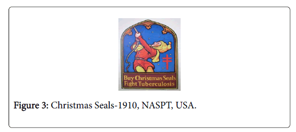 clinical-research-bioethics-Christmas-Seals