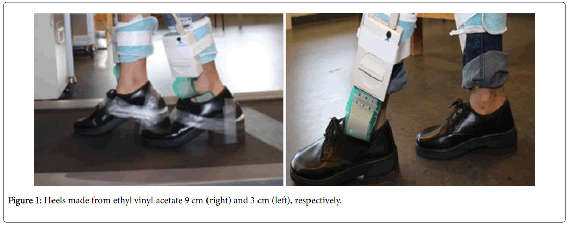clinical-research-foot-ankle-Heels-made