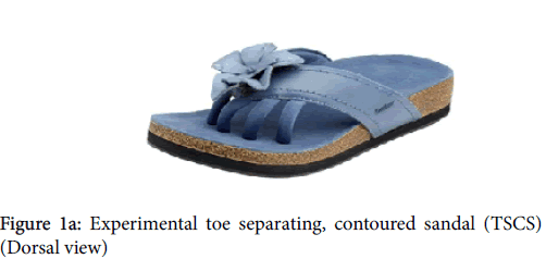 clinical-research-foot-ankle-contoured-sandal