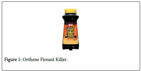 clinical-toxicology-Fireant-Killer