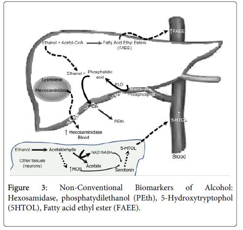 clinical-toxicology-Non-Conventional