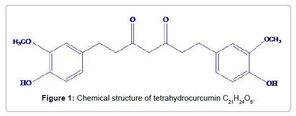 clinical-toxicology-tetrahydrocurcumin