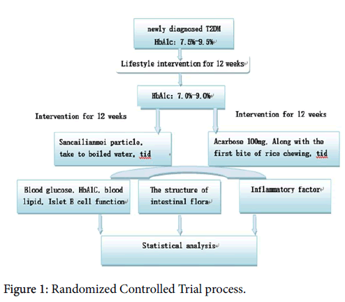 clinical-trials-Controlled-Trial-process