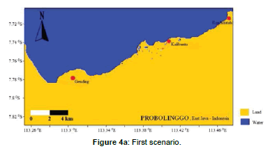 coastal-development-First-scenario