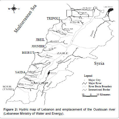 coastal-development-Lebanon-emplacement