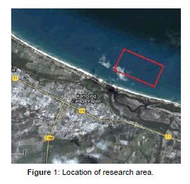 coastal-development-Location-area
