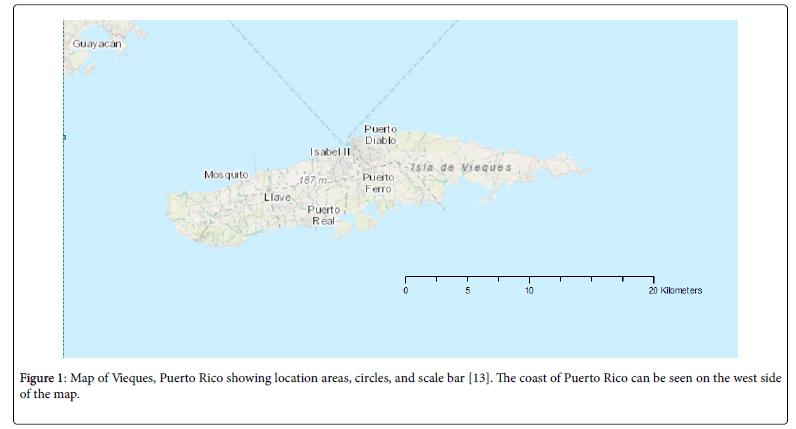 coastal-development-Map-of-Vieques
