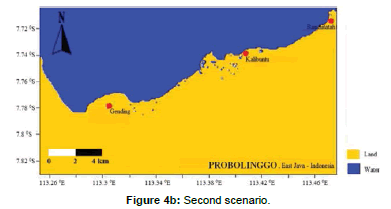 coastal-development-Second-scenario