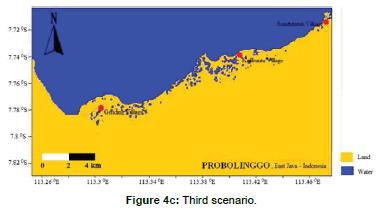 coastal-development-Third-scenario
