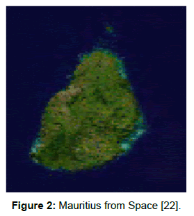 coastal-development-mauritius-space