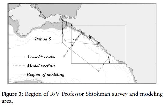 coastal-development-professor-shtokman-survey