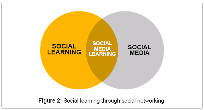 communication-journalism-Social-learning