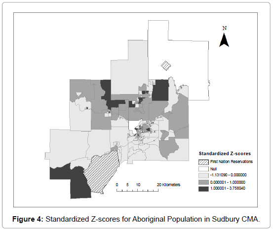community-medicine-Aboriginal-Population