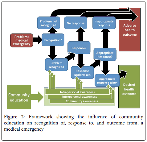 community-medicine-Framework-showing