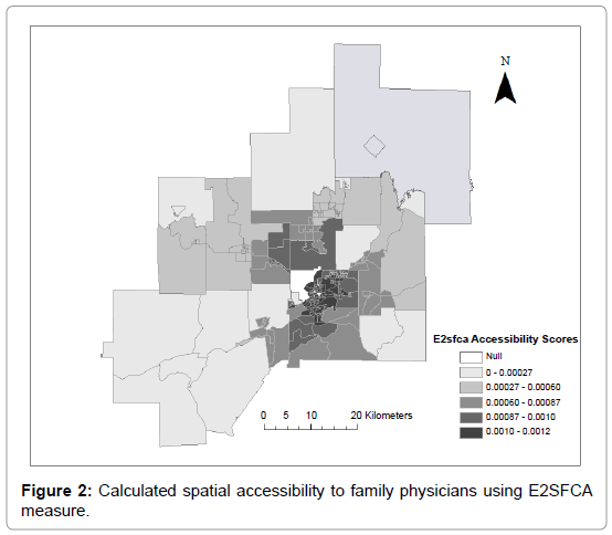 community-medicine-spatial-accessibility