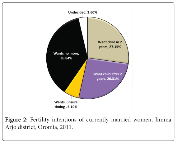 community-public-health-Fertility-intentions