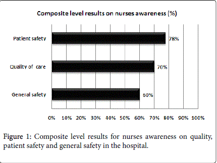 community-public-health-nurses-awareness