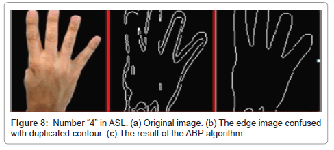 computer-science-systems-biology-ABP-algorithm