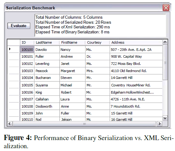 define binary option system 290 binary options indicator trader