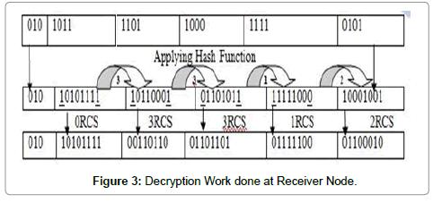 computer-science-systems-biology-Decryption-Work