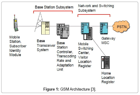computer-science-systems-biology-GSM-Architecture